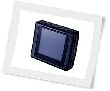 Is your portable digital video recorder satisfactory?