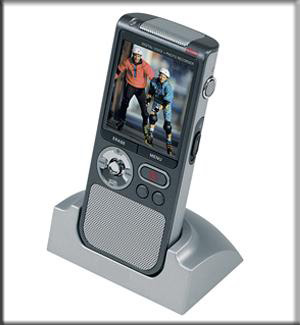 Digital Voice Recorder for everyone