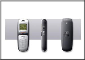 Usage of Digital Voice Recorder in different walk of life