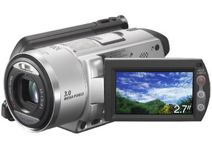 Do you have special video systems?