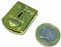 microrecorder-tiny