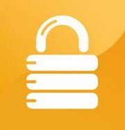 Turn your phone into a safe haven, and talk free from prying ears!