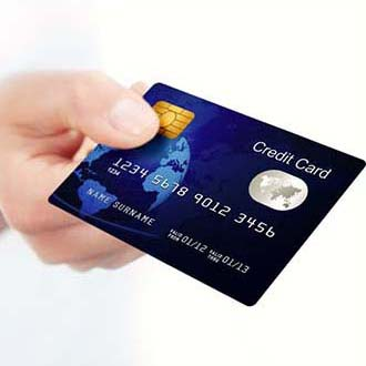 Credit card shaped voice recorder review